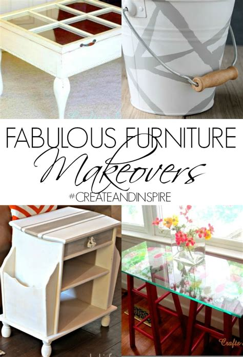 tower makeover photos weekly features create inspire 9 13 fabulous furniture makeovers 187 inspiration