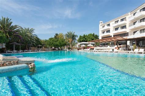 paphos gardens resort paphos city cyprus bookingcom