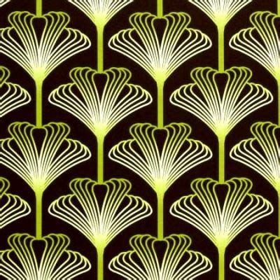 pattern design uk art deco pattern things i love from the roaring 20s