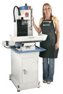 Small Weight Bench Set Milling Machine Cnc 3503 Littlemachineshop Com