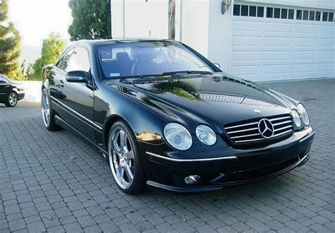 how make cars 2002 mercedes benz cl class navigation system cashmoney420 2002 mercedes benz cl class specs photos modification info at cardomain