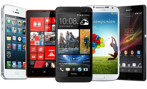 compare mobile phone deals compare best mobile phone deals uk price comparisons
