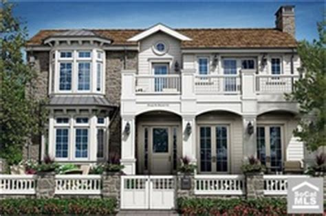 different house styles different residential house styles an overview house in