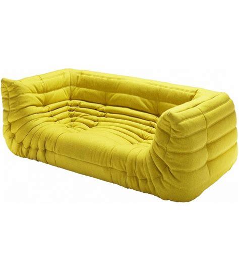 togo sofa ligne roset togo ligne roset 2 seater sofa large milia shop