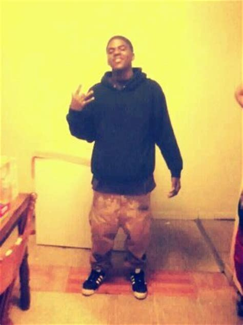 why is scotty cain on house arrest scotty cain 1420shug twitter