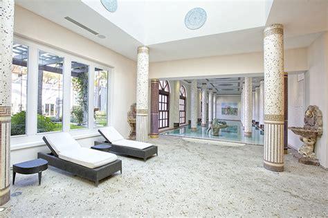 offerte di soggiorno emejing offerte di soggiorno images house interior