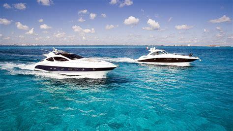 catamaran experience cancun catamaran experience cancun fotografia a 233 rea cancun