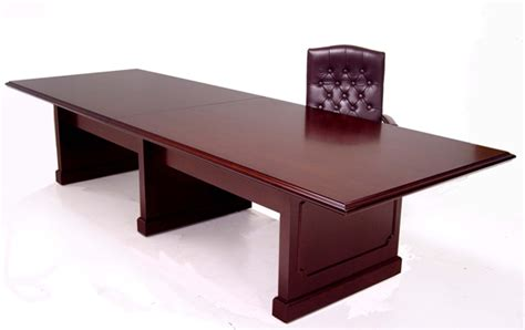 Cherry Conference Table Cherry Veneer Conference Tables In Stock Free Shipping