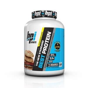 Best Protein Bpi bpi sports best protein compare prices fitness deal news