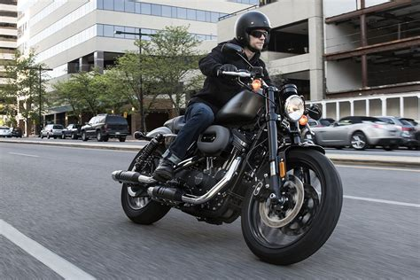 mc riding motorcycle driving course houston review about motors