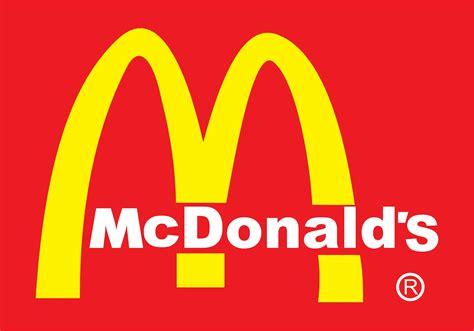 mcdonald s the best logos ever bearfoot graphics