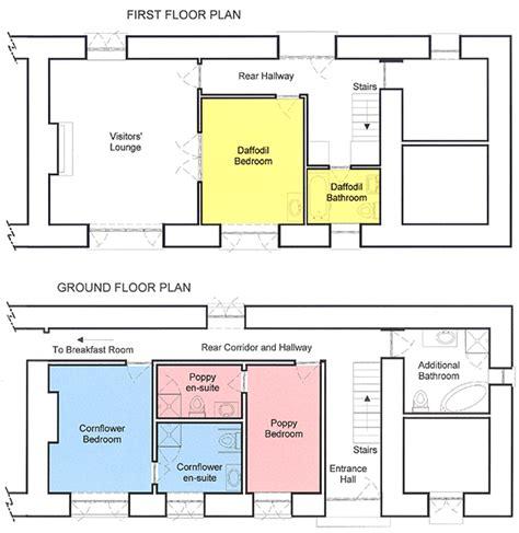 layout design javascript bed and breakfast near national botanic and aberglasney