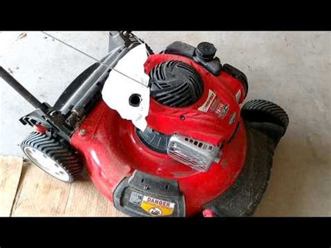 troy bilt tb   start   year resolved funnydogtv