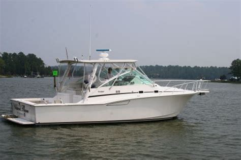 fishing boat for sale virginia boats for sale in virginia boats for sale by owner in