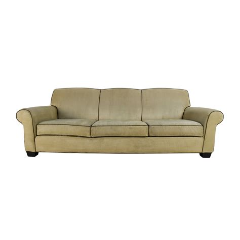 microsuede sofa microsuede sofas furnitures microsuede sofa fresh all you need to about thesofa