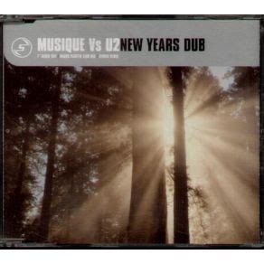 new year song album new years dub promo musique u2 mp3 buy tracklist