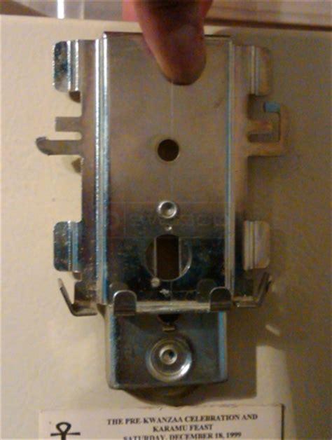 Stanley Closet Door Rollers by Slide Mirror Door Roller Swisco