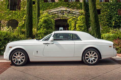 phantom rolls royce 2014 price 2014 rolls royce phantom reviews and rating motor trend
