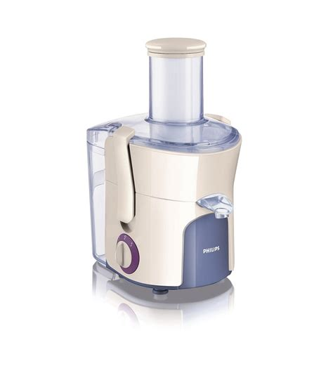 Juicer Philip philips hr1853 00 juicer white by philips juicer mixer grinders appliances