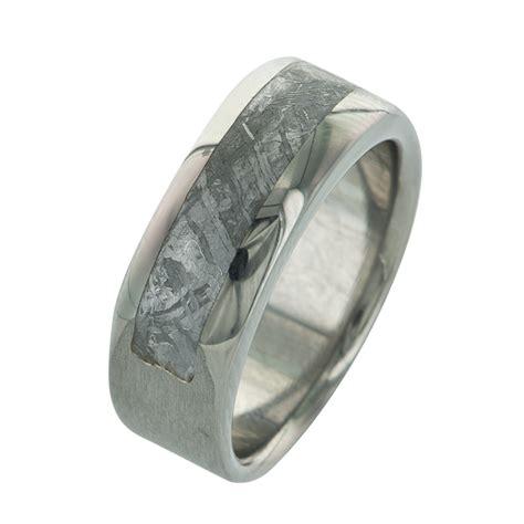 vespa meteorite ring robinson studios