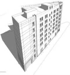 Orleans Parish Records Triangle Building Sells Developer Has New Plans Canal Beat New Orleans