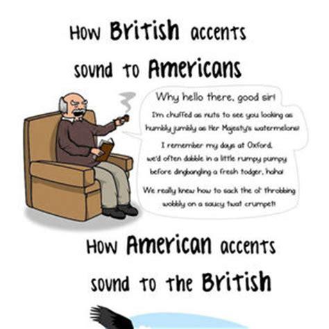 Accent Meme - british accent meme www pixshark com images galleries