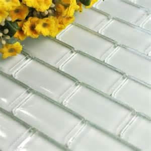 washroom tiles wholesale mosaic tile glass backsplash washroom