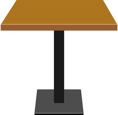 table clip cliparts co