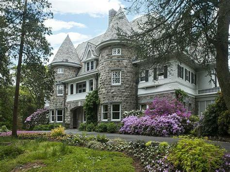 Cheap Mansions For Sale In Usa by Tour The Most Expensive Mansion For Sale In America Jpg