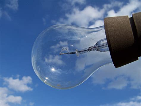 enel energia ufficio reclami energia elettrica e gas aumentano le pratiche commerciali