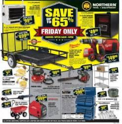 Auto Repair Black Friday Deals Northern Tool Equipment Black Friday 2016 Northern
