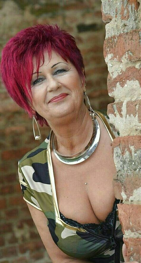 what was brandys fantasy on housewifes 550 best images about mature busty dekoltee on pinterest