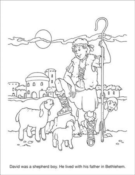 precious and the shepherd coloring book books the world s catalog of ideas