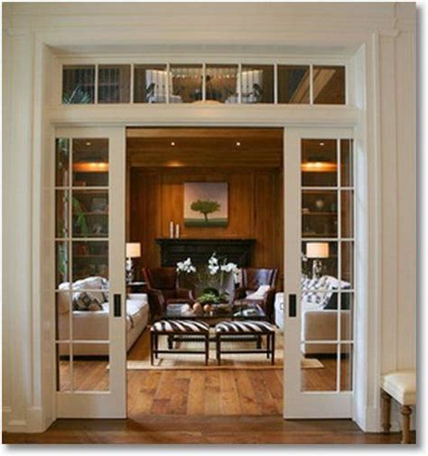 Glass Transoms Above Doors 25 Best Ideas About Sliding Doors On Sliding Glass Patio Doors Sliding