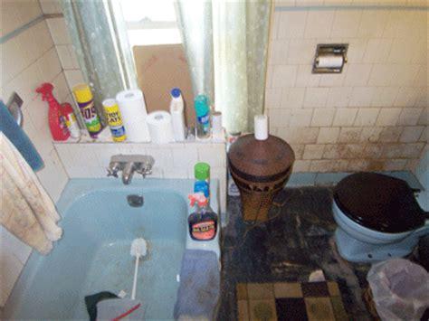 scariest bathroom in the world interior devotional scariest bathroom contest