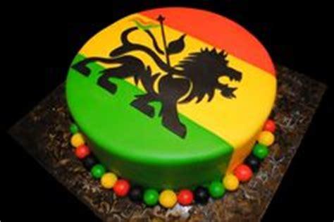 jamaican themed party food bob marley bedding rasta 1000 images about rasta livin on pinterest rasta cake