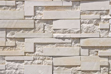 Modern Stone Wall Texture Hd Google Search | modern stone wall texture hd google search