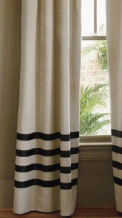 plain white curtains ikea 13 best lengthen curtains images on pinterest lengthen