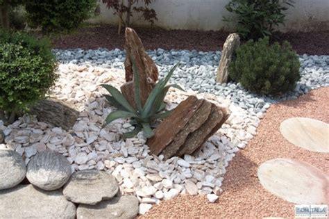 sassi bianchi da giardino ciottoli arredo giardino ladispoli