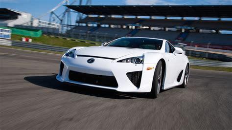 recent lexus recalls airbag recall toyota models autos post