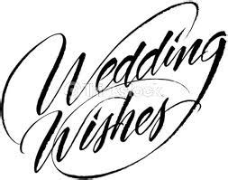 Wedding Blessing Non Denominational by 65 Best Wedding Ceremony Ideas Images On