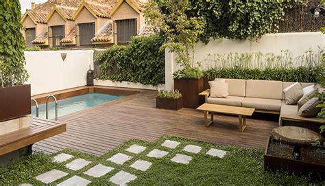 jardines paisajistas la paisajista estudio de paisajismo dise 241 o de jardines