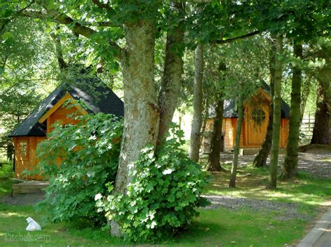 Cottages For Sale In The Lake District by Ullswater Park Cing In Ullswater Self