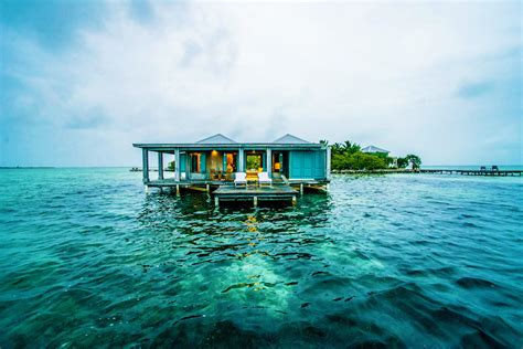 best all inclusive resorts for adults