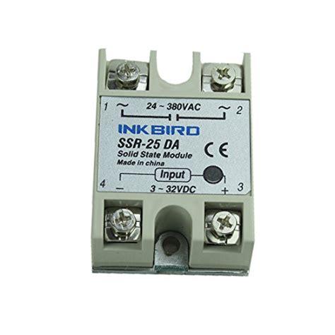 Digital Thermometer Amt 4103 T inkbird ac 100 240v itc 100vh digital pid thermostat import it all