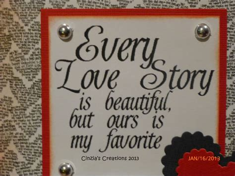valentines day sayings for husband card for husband quotes quotesgram