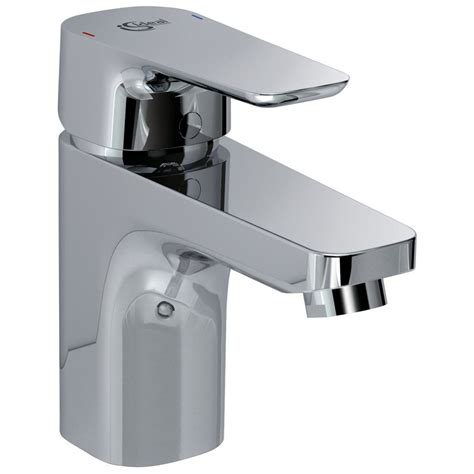 Mixer Grande product details b0704 basin mixer grande ideal standard