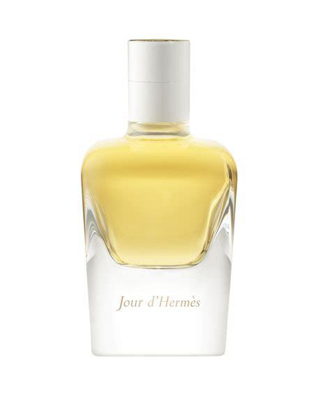 Parfum Jour herm 232 s jour d herm 232 s eau de parfum 1 6 oz 2 9 oz