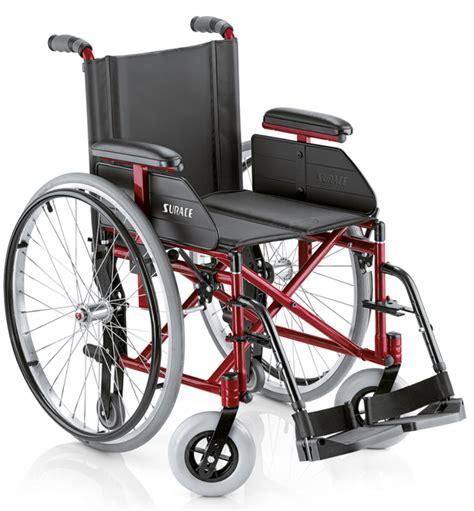 sedia a rotelle sanitax it salute e benessere carrozzina pieghevole