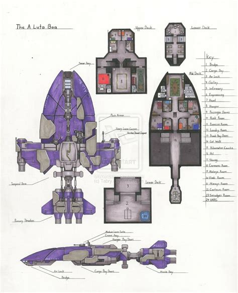 star wars ship floor plans 52 best images about starship deckplans on pinterest